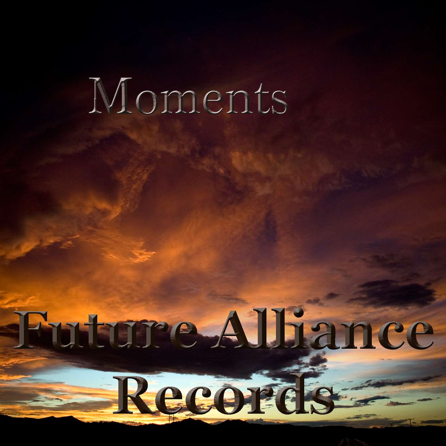 Future Alliance Records